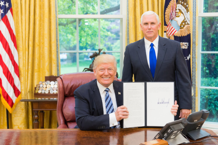 President_Trump_is_joined_by_Vice_President_Pence_for_an_Executive_Order_signing_(33803971533)_(2)