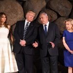 President_Trump_visit_to_Israel_May_22-23,_2017_DSC_3884FF_(34847751975)