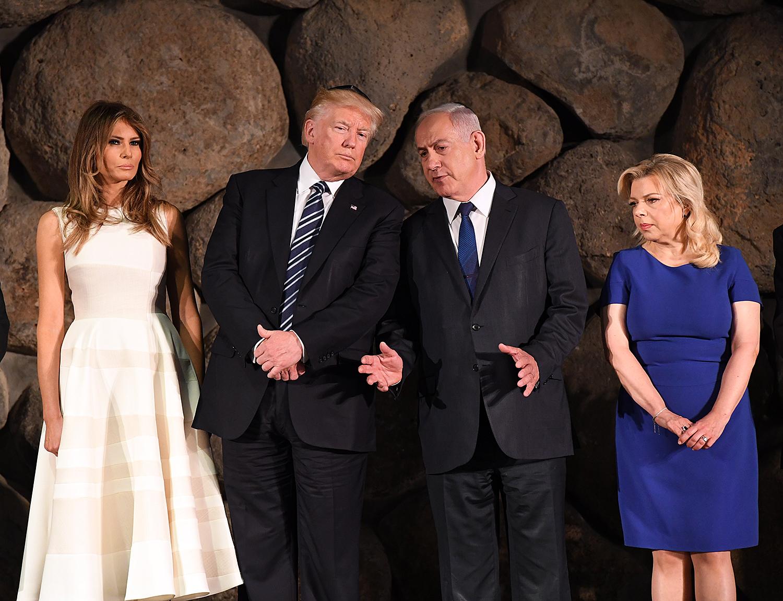 President_Trump_visit_to_Israel_May_22-23,_2017_DSC_3884FF_(34847751975)