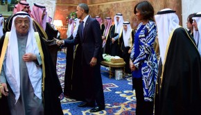 President_and_First_Lady_Obama,_With_Saudi_King_Salman,_Shake_Hands_With_Members_of_the_Saudi_Royal_Family (3)