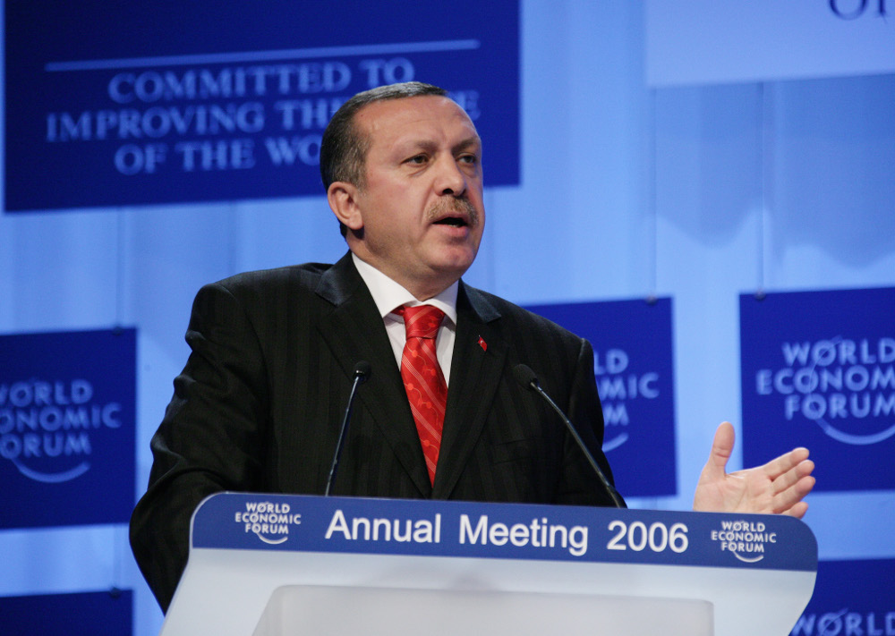 Prime_Minister_of_Turkey_Recep_Tayyip_Erdogan (1)