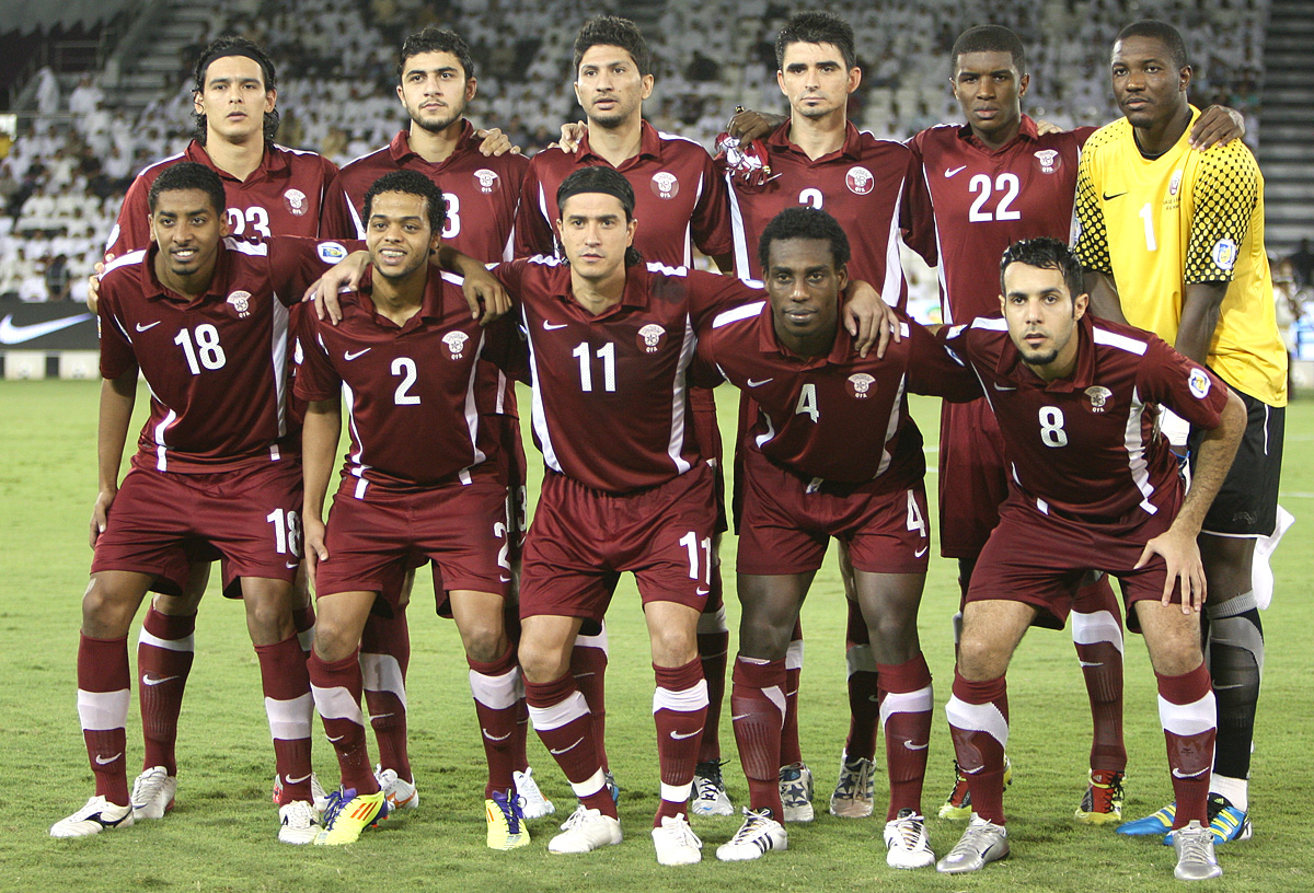 Qatar_national_football_team
