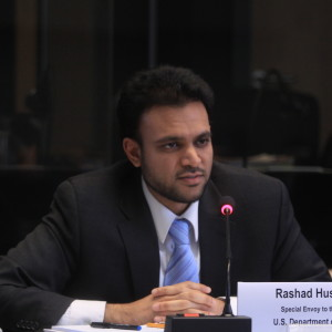 Rashad_Hussain,_U.S._Special_Envoy_to_the_OIC