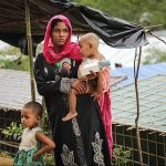 Rohingya_displaced_Muslims_023