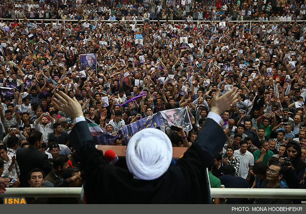 Rouhani-Iran-Election-Crowd