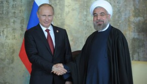 Rouhani_and_Putin_CICA_summit_2014_1 (1)
