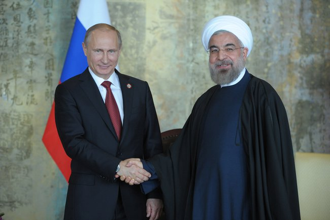 Rouhani_and_Putin_CICA_summit_2014_1