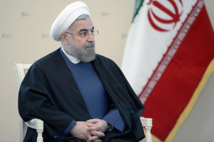 Rouhani_in_Astrakhan,_29_September_2014