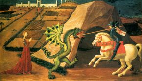 Saint_George_and_the_Dragon_by_Paolo_Uccello_(Paris)_01