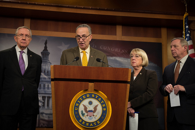 Schumer-flickr