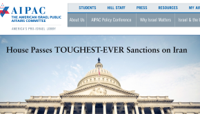 AIPAC-House-Sanctions-Screenshot