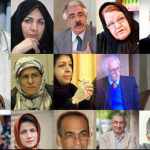 Iran-Human-Rights-Defenders