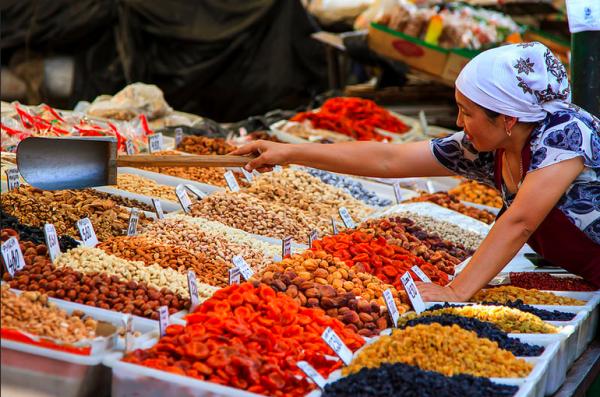 Bishek_Market