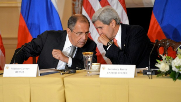 secretaries_kerry_and_hagel_meet_with_russian_ministers_lavrov_and_shoygu_2