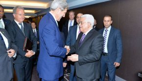 secretary_kerry_greets_palestinian_authority_abbas_before_their_meeting_in_new_york_city_21552978788