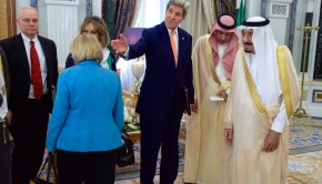 secretary_kerry_introduces_saudi_king_salman_to_staff_before_bilateral_meeting_in_riyadh_17376052026-1