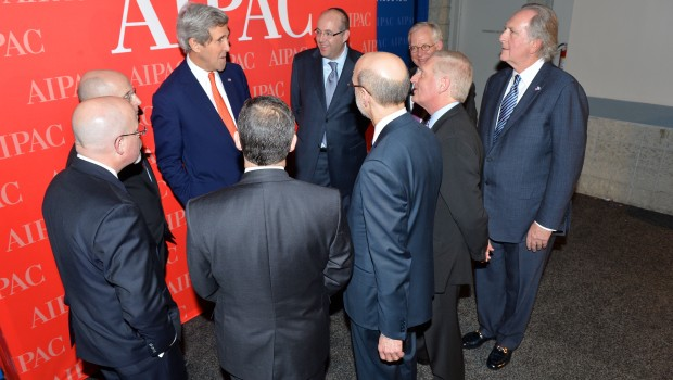 Secretary_Kerry_Meets_With_AIPAC_Leaders_(12935647324)_(2)