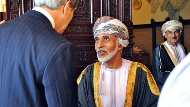 secretary_kerry_meets_with_omani_qaboos_bin_said_al_said