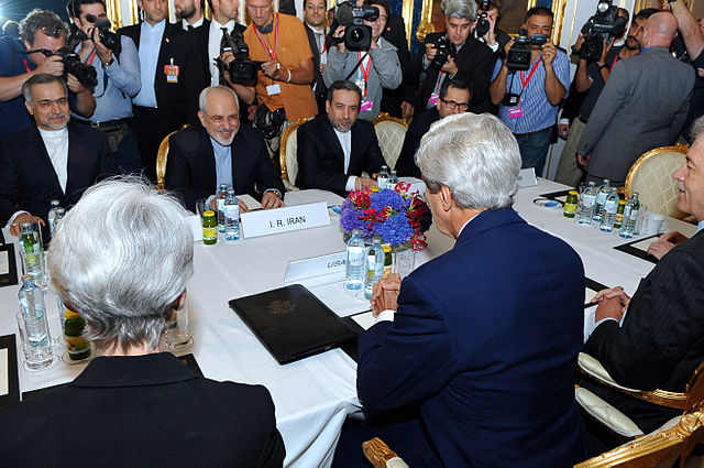 Secretary_Kerry_Meets_with_Iranian_Foreign_Minister_Zarif,_July_2014