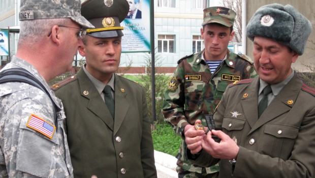 Senior_members_of_the_Tajikistan_Army