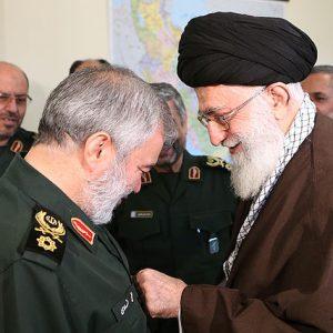 Seyyed_Ali_Khamenei_&_Sardar_Ali_Fadavi_by_Khamenei.ir_01