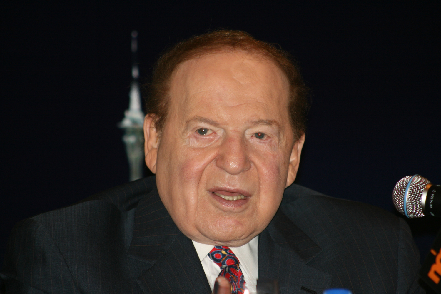 Sheldon_Adelson_21_June_2010 (1)