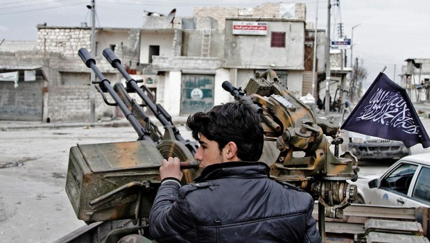 Syria-Rebels-1203
