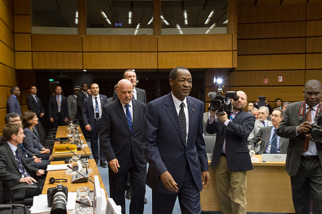 The_President_of_Burkina_Faso_at_the_CTBTO_(13_June_2013)_(9033330207)