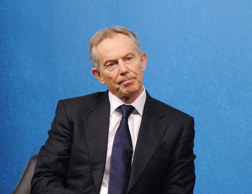 Tony_Blair,_UK_Prime_Minister_(1997-2007)_(8228591861)