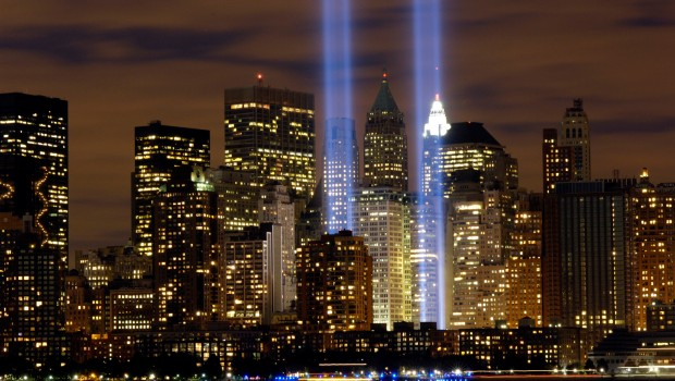 tribute_in_light_air_force_2