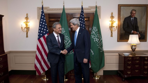 U.S._Secretary_of_State_John_Kerry_holds_a_bilateral_meeting_with_Saudi_Foreign_Minister_Saud_al-Faisal_at_the_U.S._Department_of_State_in_Washington,_D.C.,_on_April_16,_2013