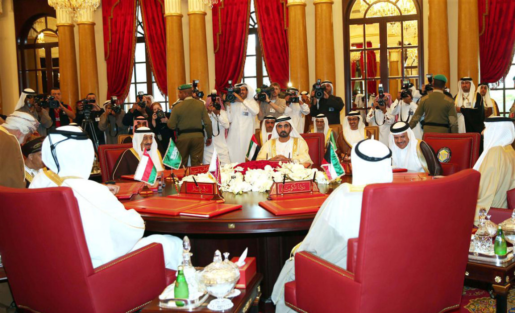 UAE-gov-leaders