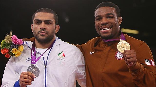 US-Iran-Olympics-3