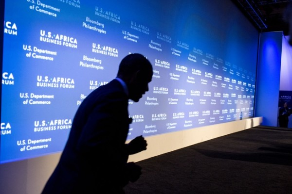 US_Africa_Summit_Obama