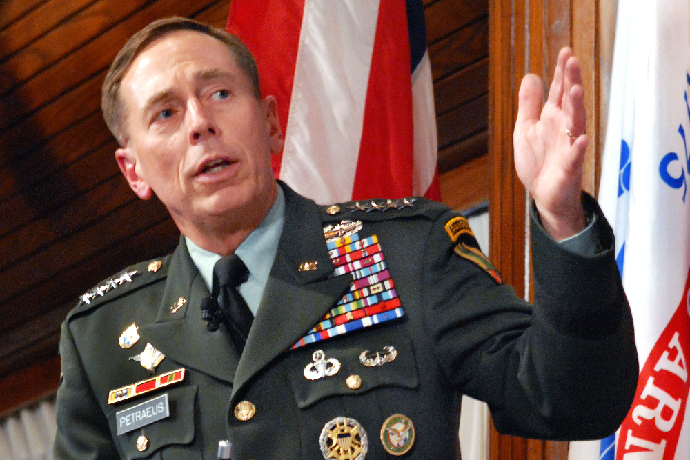 US_Army_51544_Army_Gen._David_H._Petraeus
