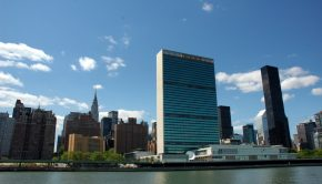 united_nations_chrysler_river
