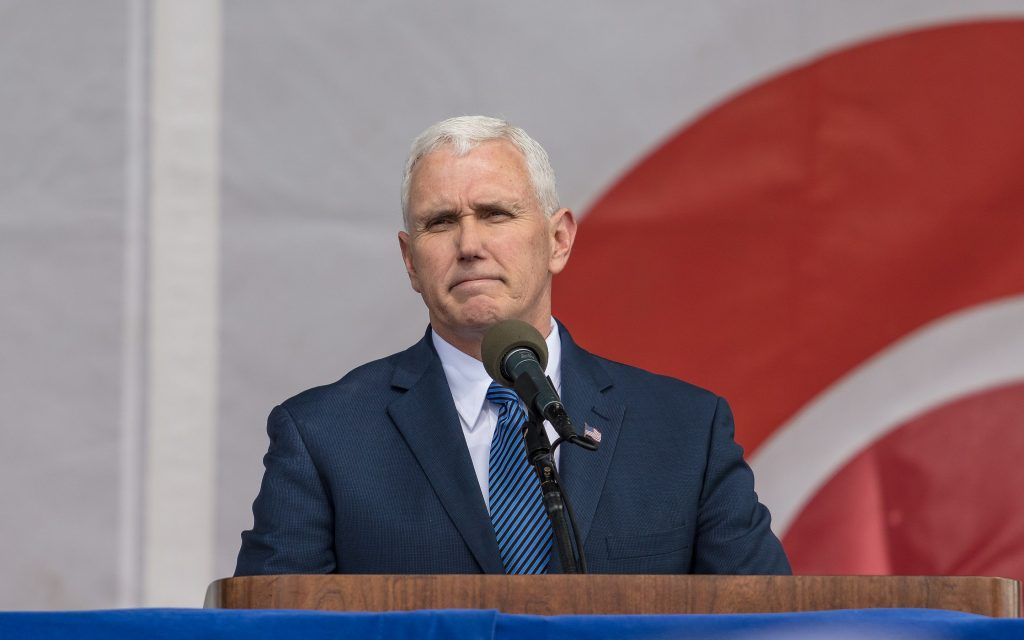 Vice_President_Mike_Pence_addressing_the_March_for_Life_(31864762593)-1