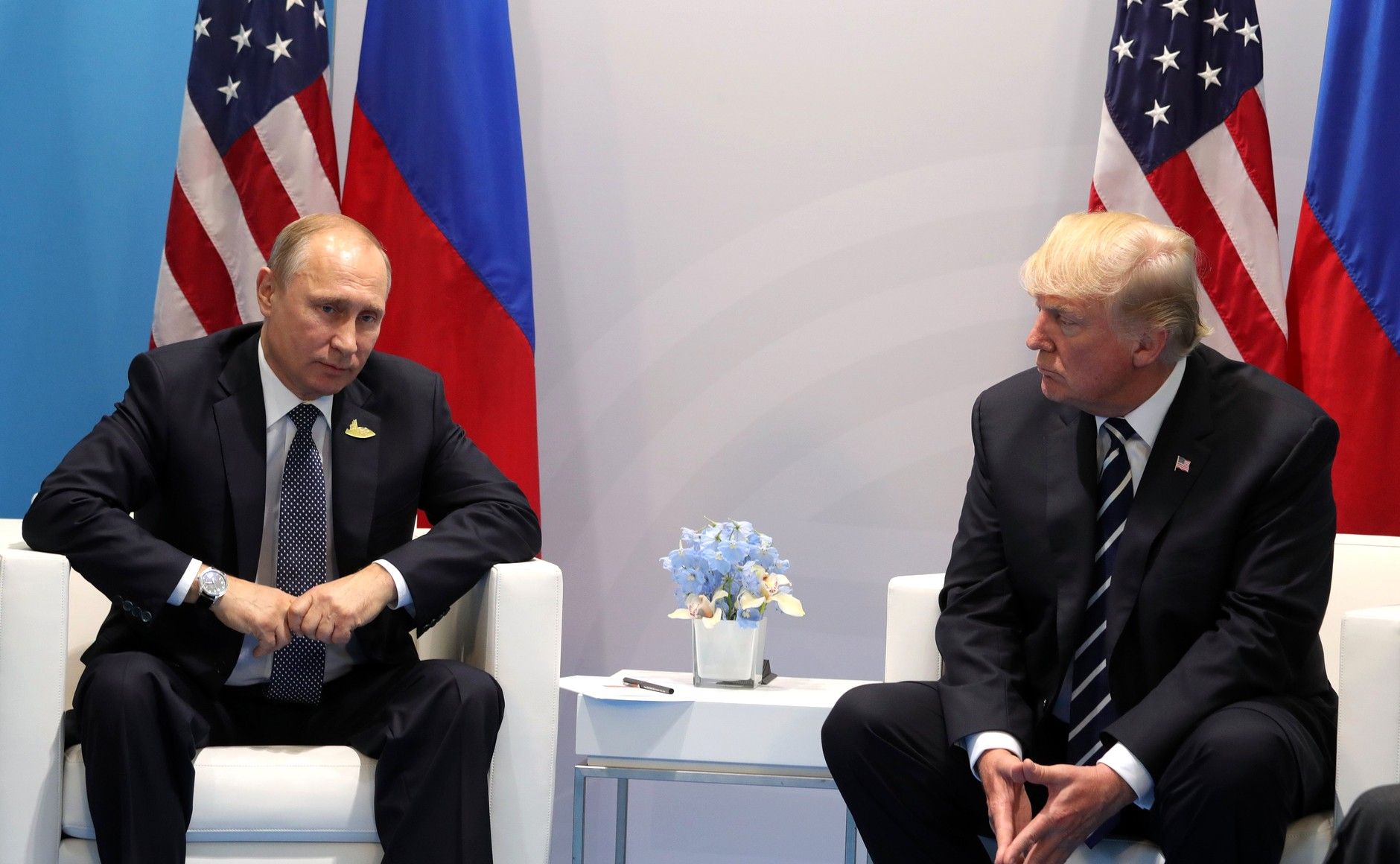 Vladimir_Putin_and_Donald_Trump_at_the_2017_G-20_Hamburg_Summit_(9)