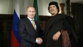 Vladimir_Putin_and_Muammar_Gaddafi_in_Moscow_1_Nov_2008-1