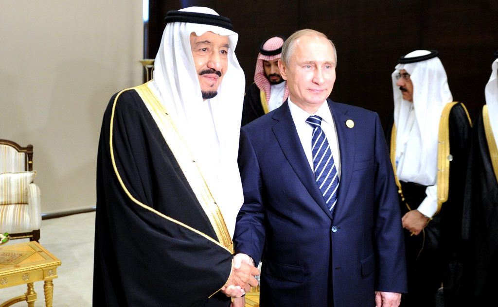Vladimir_Putin_and_Salman_of_Saudi_Arabia_(2015-11-16)_1