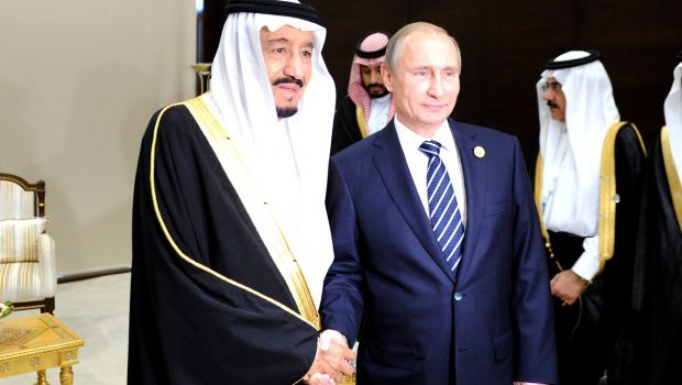 Vladimir_Putin_and_Salman_of_Saudi_Arabia_(2015-11-16)_1