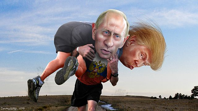 vladimir_putin_carrying_his_buddy_donald_trump