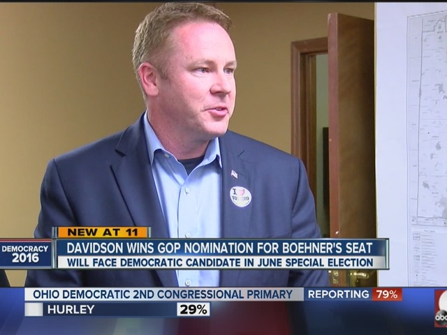 Warren_Davidson_wins_GOP_nomination_for__0_34127478_ver1.0_640_480
