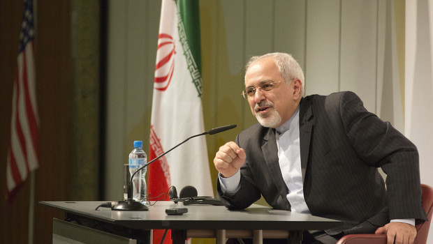 Zarif-Talks-GenevaF
