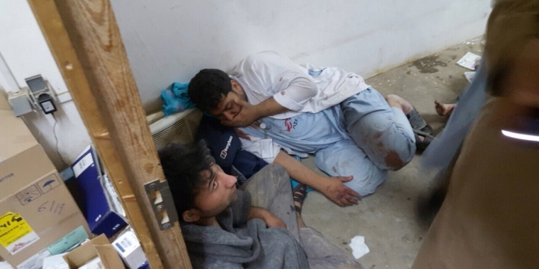 aftermath_of_kunduz_hospital_03_oct_bombings_1