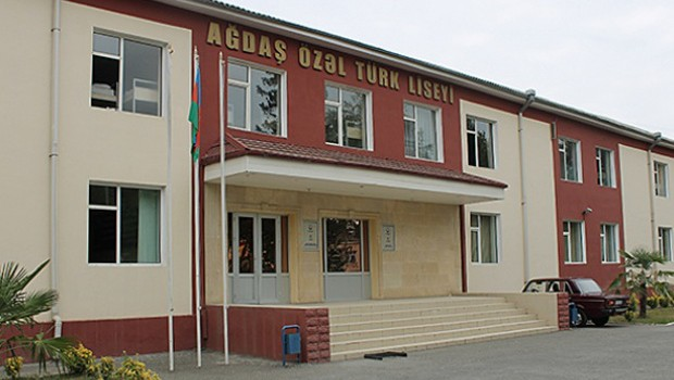 azerbaijan_-_turkish-curriculum_school_-_agdash_lycee