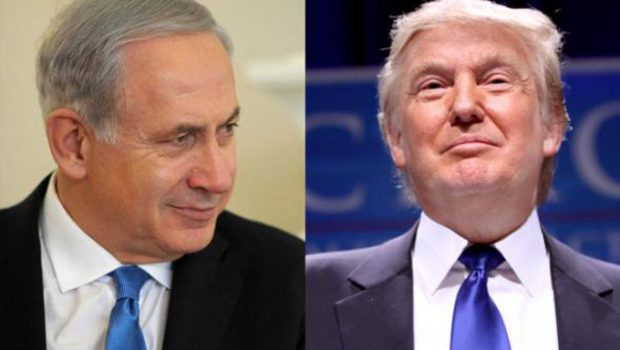 benjamin-netanyahu-donald-trump-jw.feature_580x320