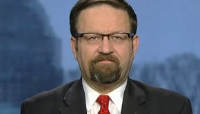 dr-sebastian-gorka-fox-news-screenshot