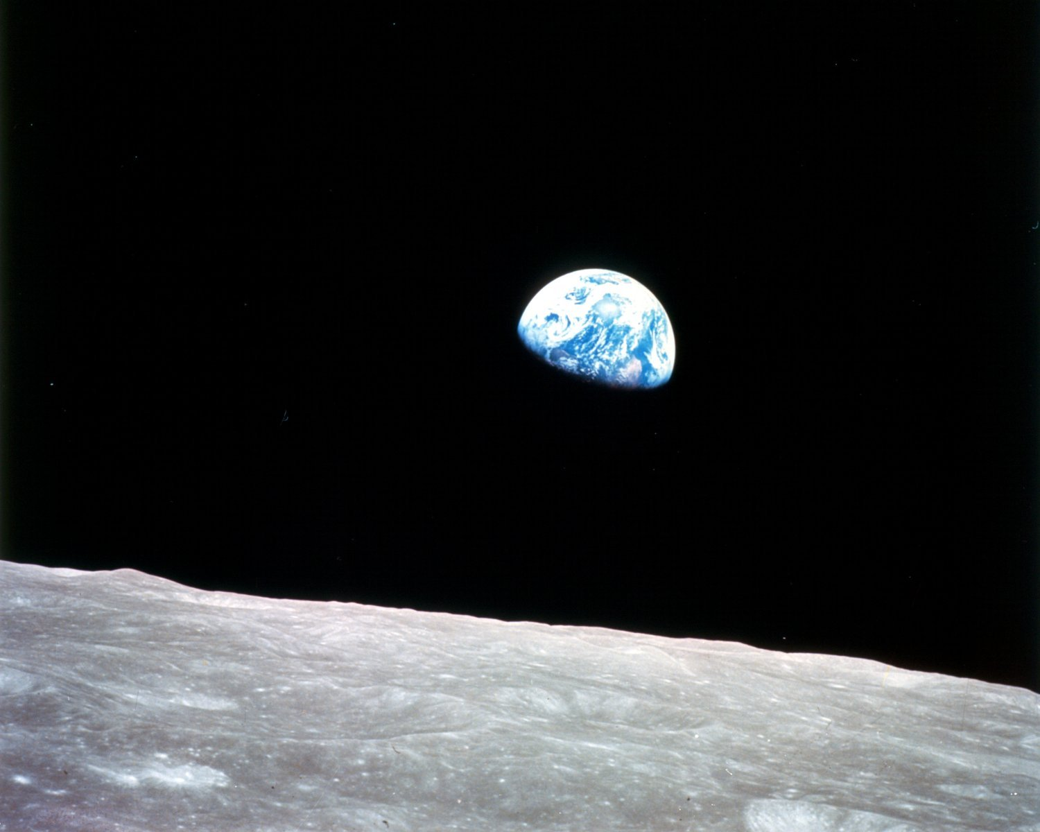 earth-from-moon