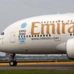 emirates_airbus_a380_aircraft_plane_airplane_airport_jet_technology-868201